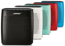 enceinte bluetooth high-tech