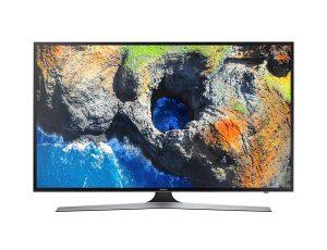 TV 4K   Comment choisir la meilleure télé 4K en 2019   Avis et ... b2d75364c63a