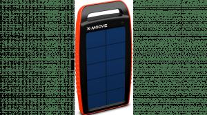 Pour Portable Choisir Quel Chargeur Solaire Usb Téléphone 7IYfb6gyv