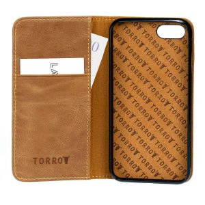 coque iphone 8 torro