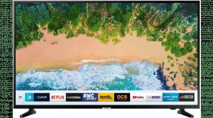 3e03b87838e TV 4K   Comment choisir la meilleure télé 4K en 2019   Avis et ...
