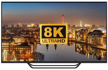 Meilleure TV 8K