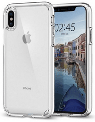 ainope coque iphone x