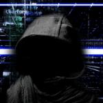 lutter contre le ransomware