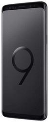 Samsung Galaxy S9 avis et test