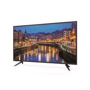 Téléviseur 50 Pouces LED Ultra HD 4K Smart TD Systems K50DLH8US