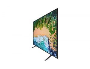TV 4K Samsung UE40NU7192 40 pouces PAS CHER