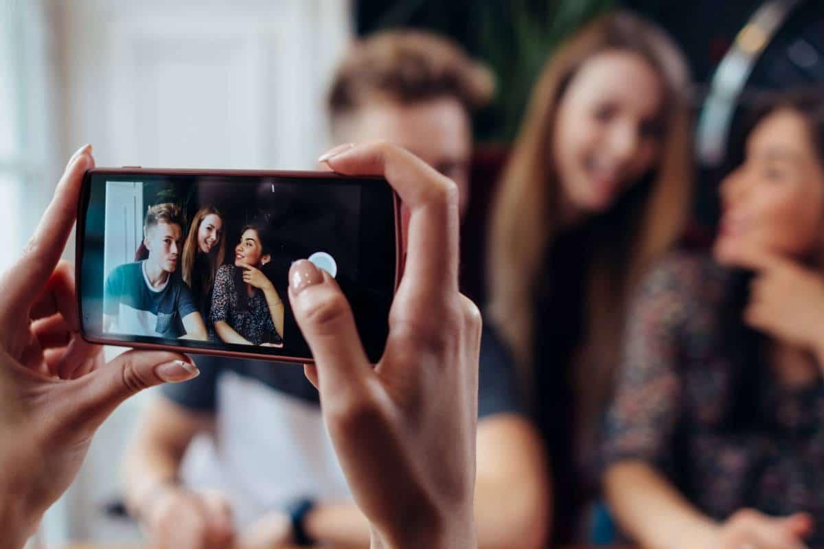 astuces réussir photos vacances smartphone