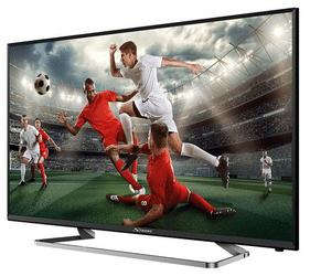 Choisir TV 32 pouces