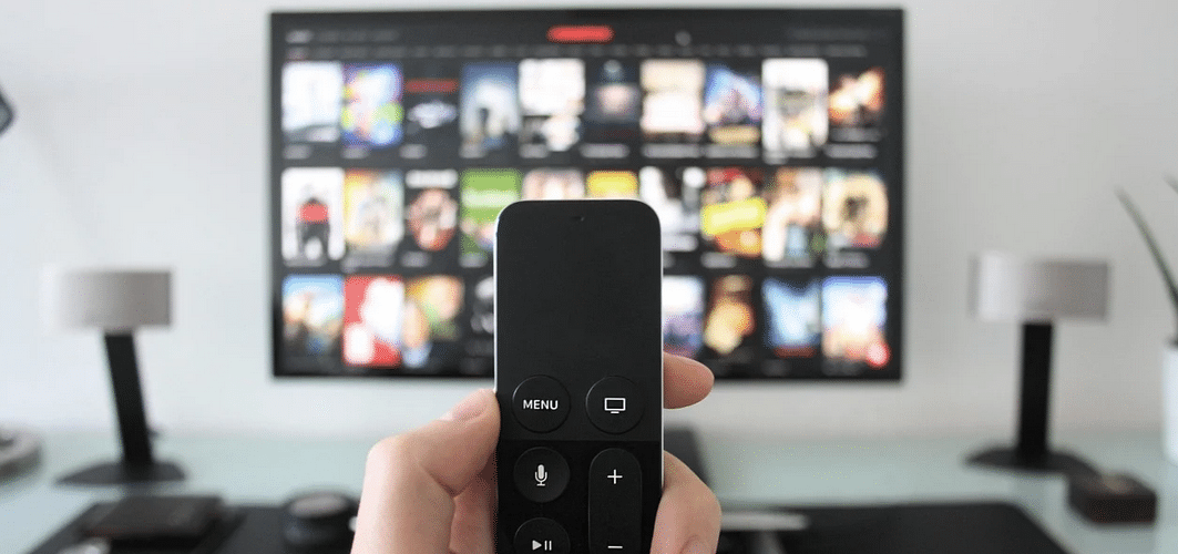 Comparatif meilleure TV 80 cm