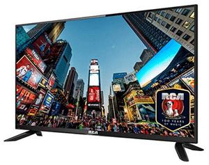 Comparatif tv 80 cm pas chère