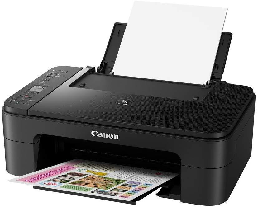 Imprimante Canon PIXMA TS3150 pas cher