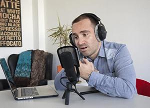 Caractéristiques d'un bon microphone usb