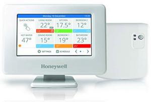 Guide d'achat thermostat connecté
