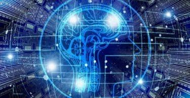 évolution intelligence artificielle IA