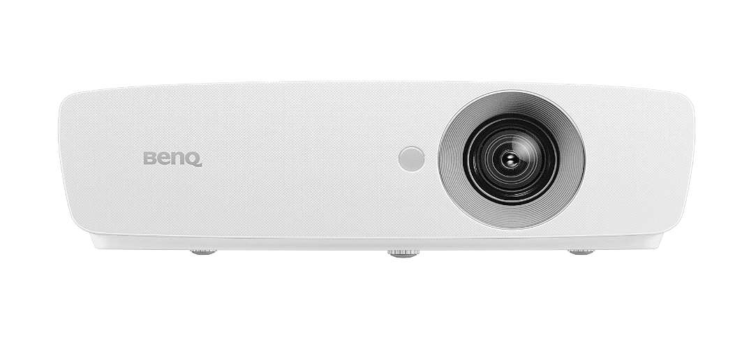 Tout savoir sur le BenQ W1090 vidéoprojecteur