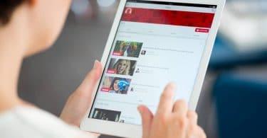 astuces pour transformer video youtube en mp3