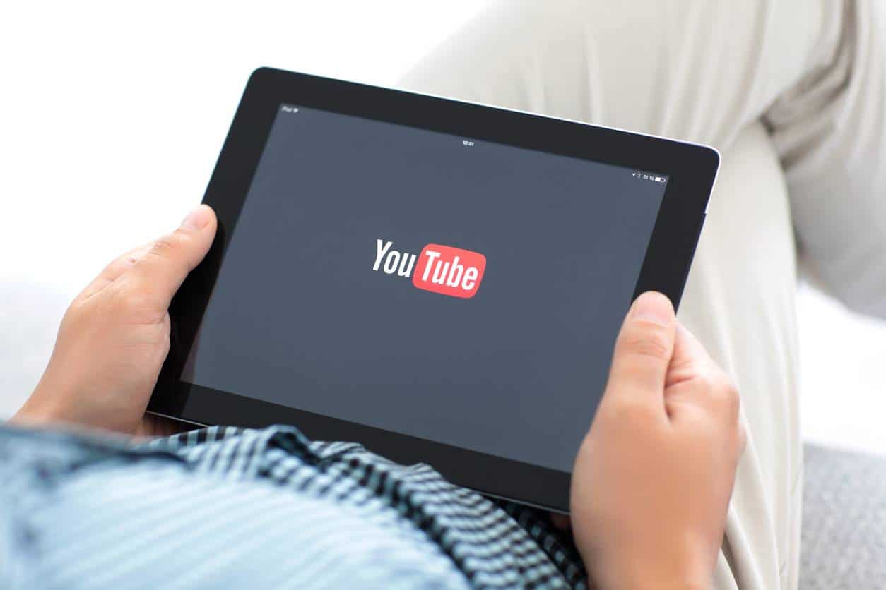 convertir video youtube mp3