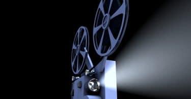 Les français et le cinéma