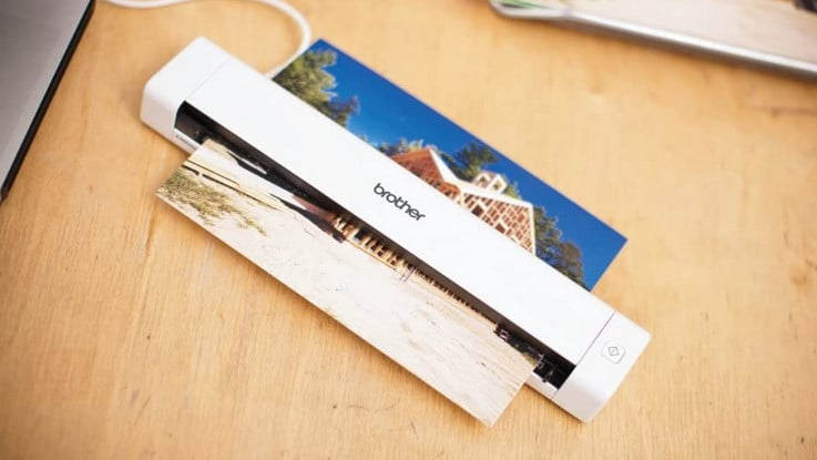 Conseils d'achat Imprimante portable