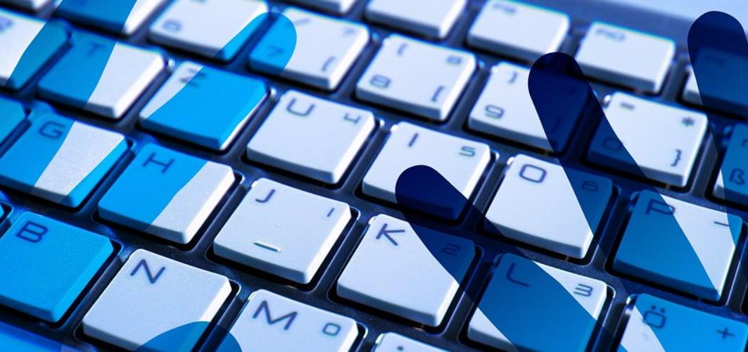 Conseils pour bien choisir son antivirus