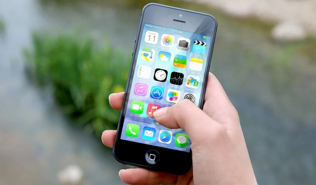 Améliorer le réseau mobile à la campagne