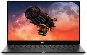 Marque de PC portable Dell