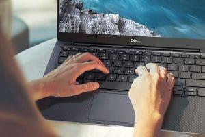 Marques de PC portables les plus fiables