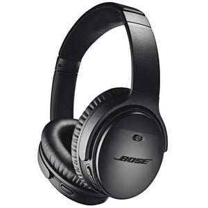 casque audio Bose QuietComfort 35 II Bluetooth sans fil
