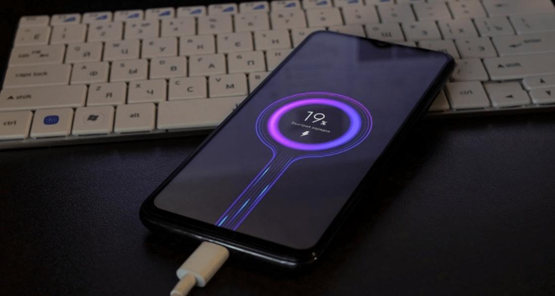 Test et avis sur le Xiaomi Mi 11