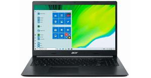 Avis PC portable étudiant Acer Aspire 5 A515-44-R3M