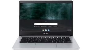 Avis PC portable étudiant Acer Chromebook CB314-1HT-C2S7