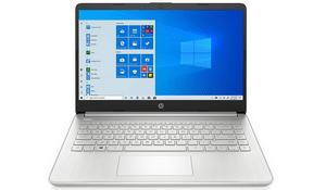 Avis PC portable étudiant HP 14s-dq0000sf