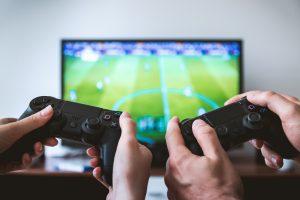 consulter pour connaître les prochaines sorties jeux vidéo