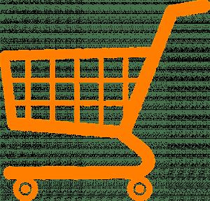 site E-commerce gratuit